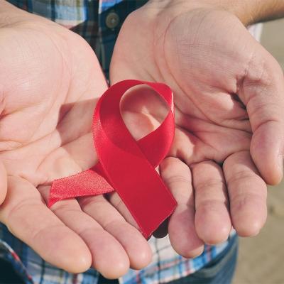 KYFA HIV / AIDS Support Center