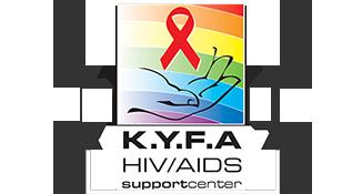 Kyfa Logo Footer